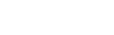 Mississippi University for Women | Planned Giving